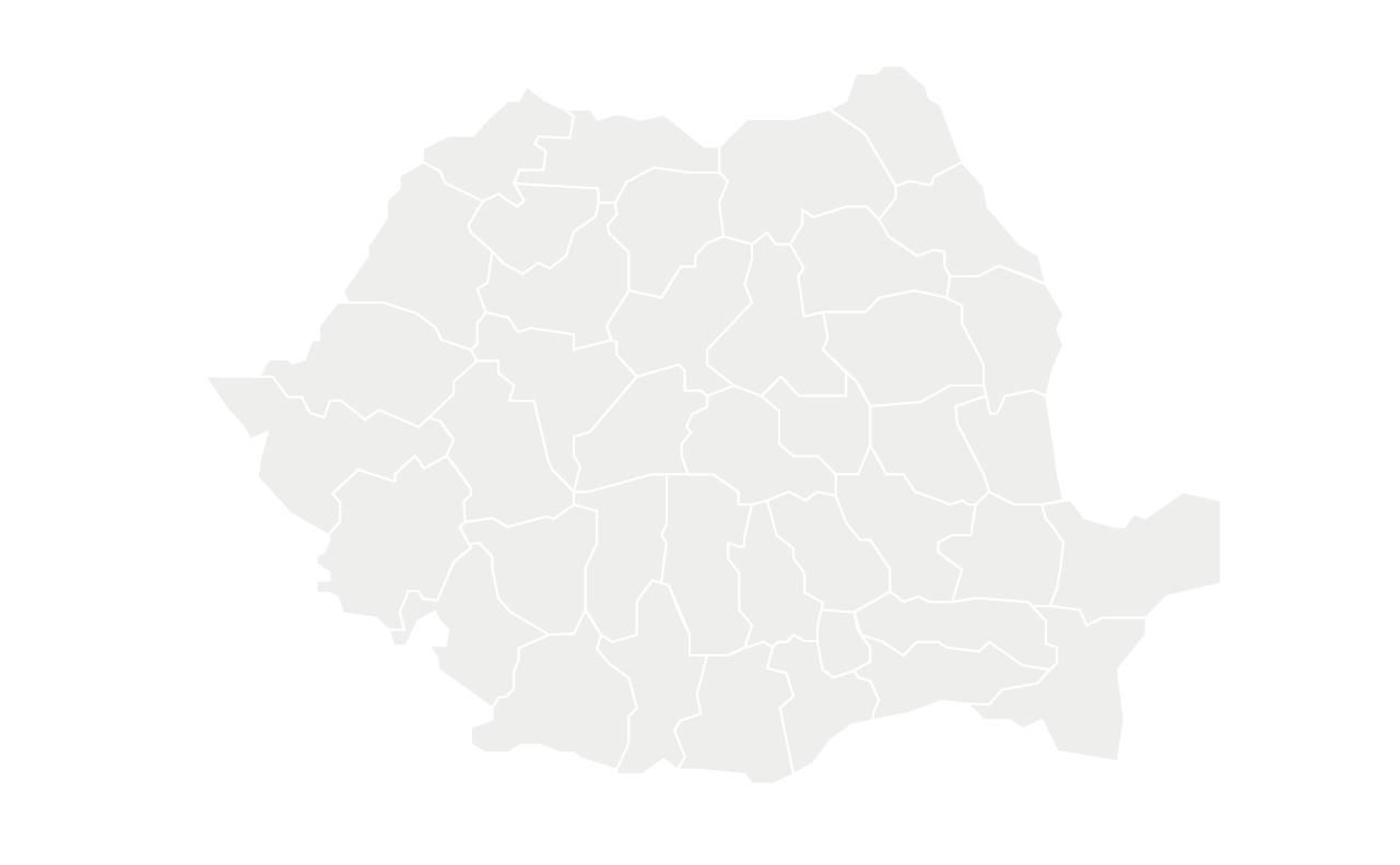 térképszolgáltatás